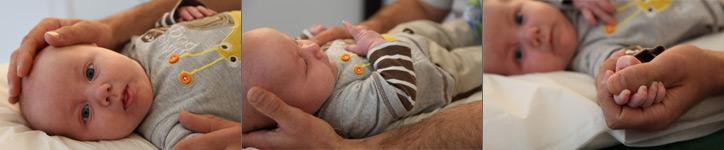 Babies & Infants